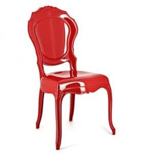 tabouret de bar en acier bross slide industriel 4. Black Bedroom Furniture Sets. Home Design Ideas