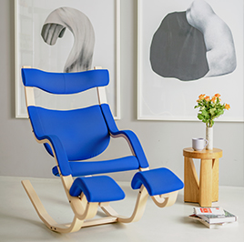 table en c ramique extensible concept 4 pieds tables. Black Bedroom Furniture Sets. Home Design Ideas