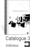 catalogue ext�rieur & interieur