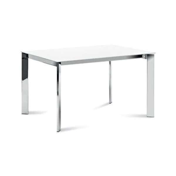 RC - Table design rectangulaire Universe 130 Domitalia® - 10