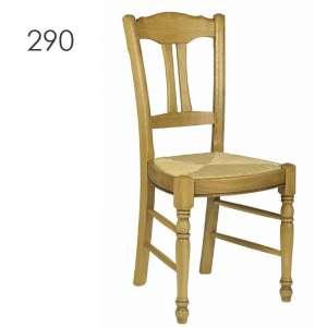 achat de chaises de cuisine rustiques 4. Black Bedroom Furniture Sets. Home Design Ideas