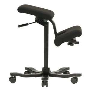 Chaise ergonomique Wing Varier®