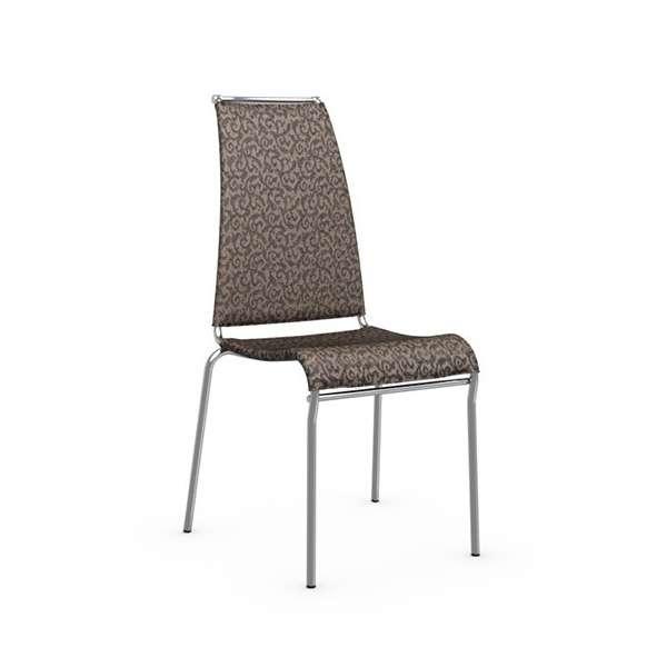 Chaise design Air High en batyline Calligaris® - 3