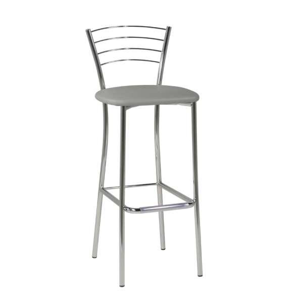 tabouret de bar 4 chaises