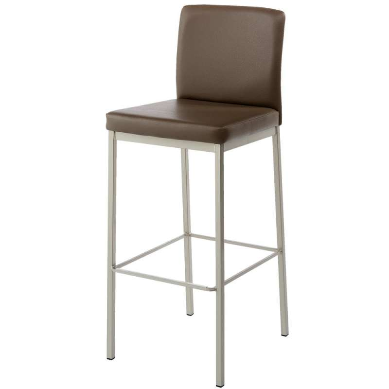 sup rieur tabouret de bar cuisine 1 tabourets de bar hauts comptoir de bar cuisine kff. Black Bedroom Furniture Sets. Home Design Ideas