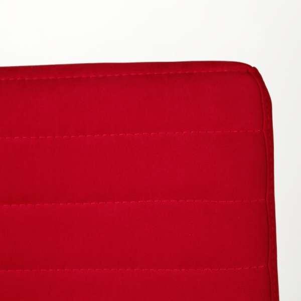 Chaise design Krono en métal Midj® - 9
