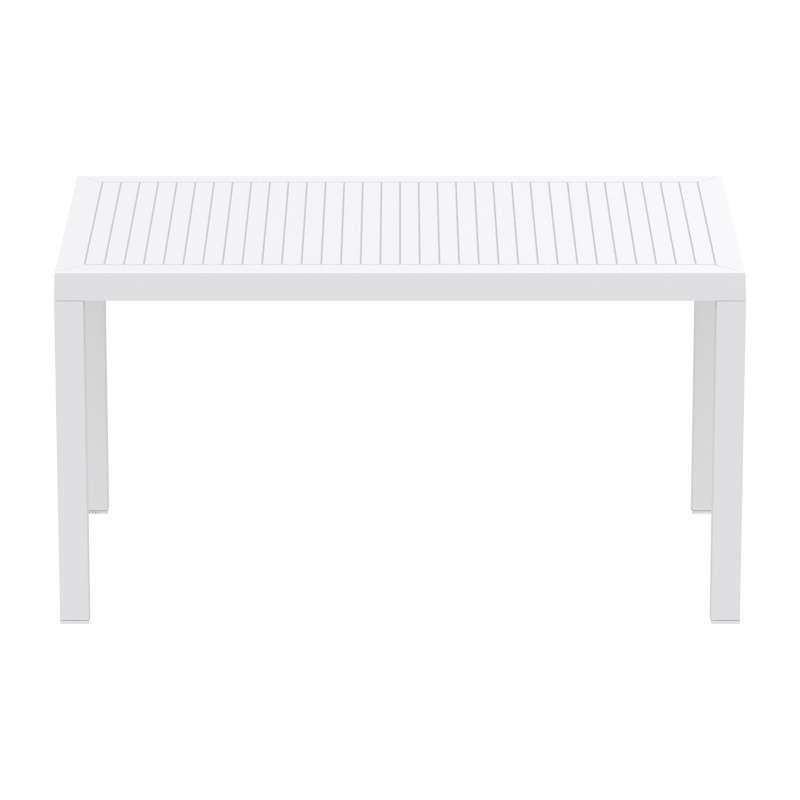 Emejing Nettoyer Une Table Blanche De Jardin Gallery - Awesome ...