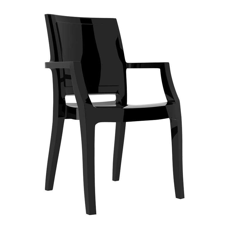 fauteuil moderne polycarbonate arthur Résultat Supérieur 50 Nouveau Fauteuil Moderne Photographie 2017 Kse4