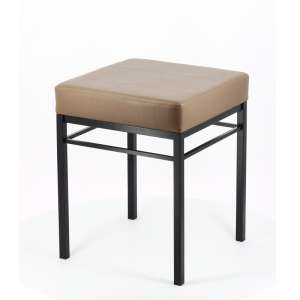 tabouret cocktail scandinave perfect tabouret bar hauteur reglable tabouret de cuisine. Black Bedroom Furniture Sets. Home Design Ideas