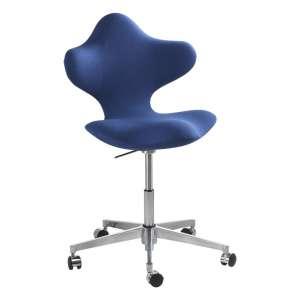 Chaise de bureau ergonomique Active Varier®