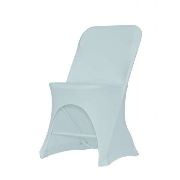 Housse de chaise Stretch