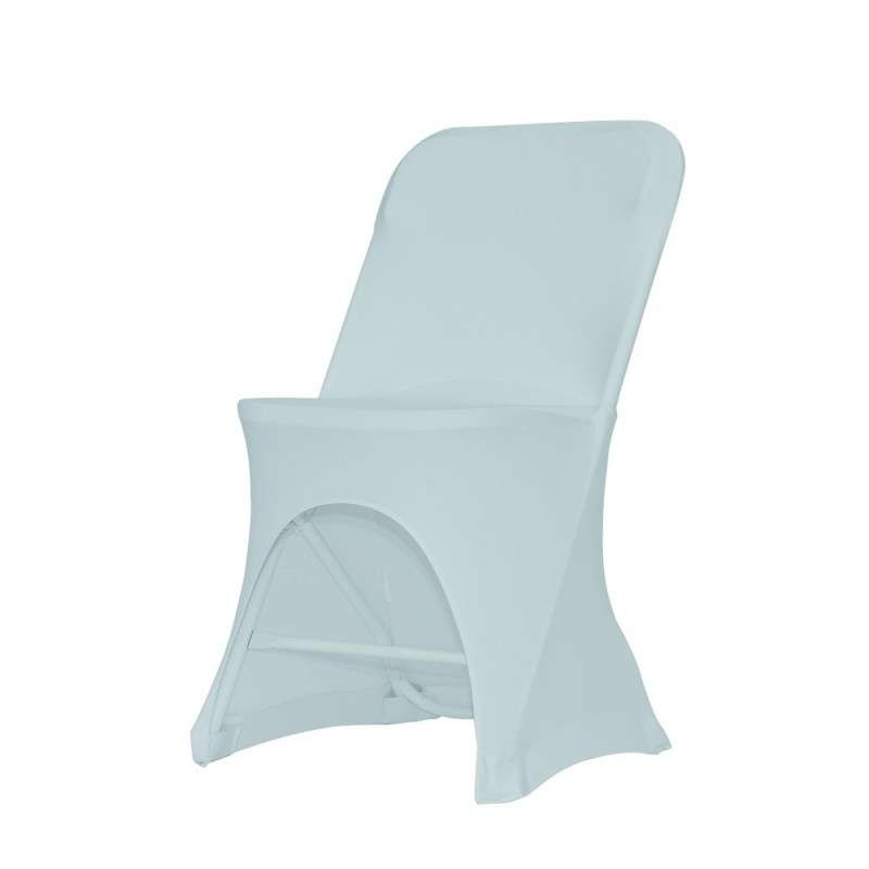 housse de chaise stretch 4 pieds tables chaises et tabourets. Black Bedroom Furniture Sets. Home Design Ideas