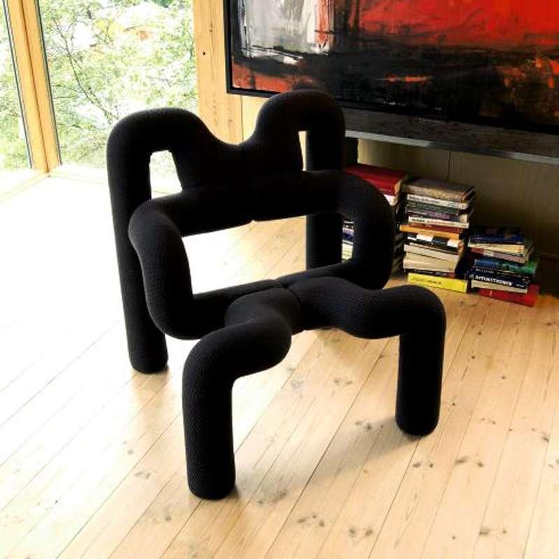 fauteuil ergonomique tissu ekstrem varier Résultat Supérieur 5 Nouveau Fauteuils Ergonomique Photos 2018 Hgd6