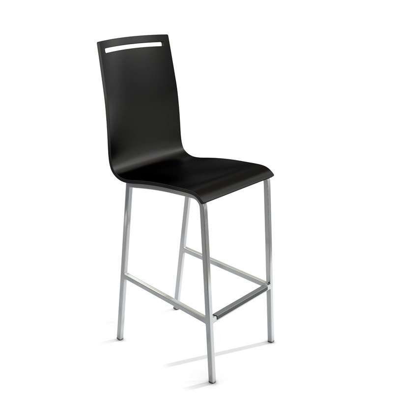 chaises snack 65 cm motorcycle review and galleries. Black Bedroom Furniture Sets. Home Design Ideas