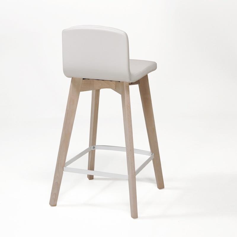 Chaise Snack Maison Design