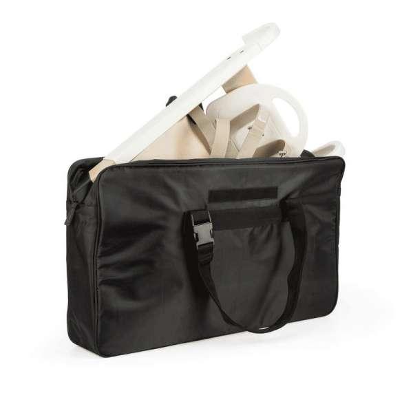 sac de transport pour chaise b b handy sitt stokke 4. Black Bedroom Furniture Sets. Home Design Ideas