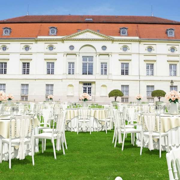 Chaise de jardin Napoléon III en polypropylène - Napoléon 11 - 4