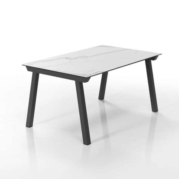 Table céramique extensible - Benidorm - 3