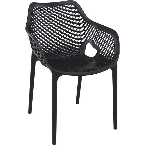 fauteuil moderne ajoure polypropylene air xl Résultat Supérieur 50 Nouveau Fauteuil Moderne Photographie 2017 Kse4