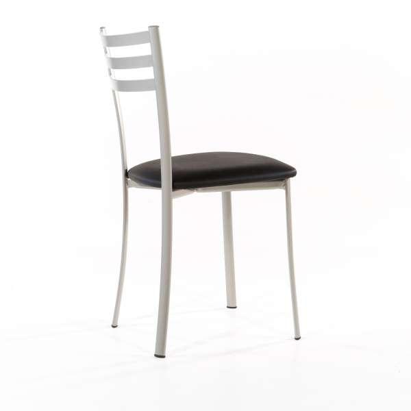 chaise de cuisine ace g1320