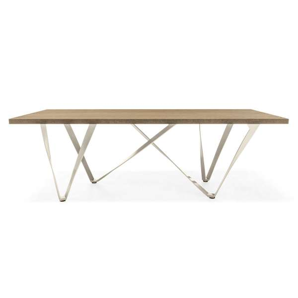 Table extensible moderne - Wave 2 - 12