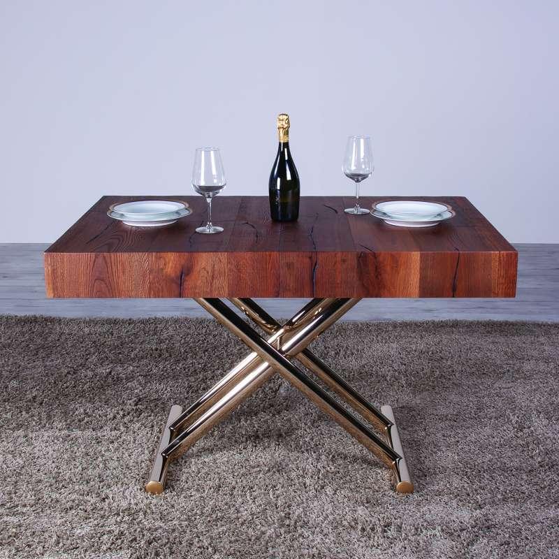 table pliante relevable latest apercu table basse plateau relevable noir up with table pliante. Black Bedroom Furniture Sets. Home Design Ideas