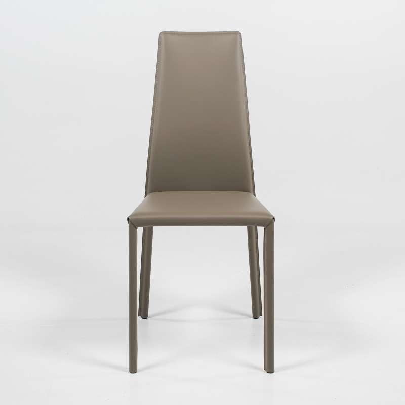 chaise de sjour en synderme monica 2 - Chaise Sejour