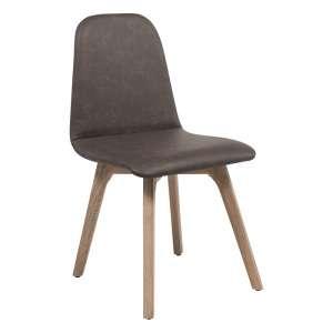 Perfecta import 630r 4 pieds vente en ligne for Chaise sejour moderne