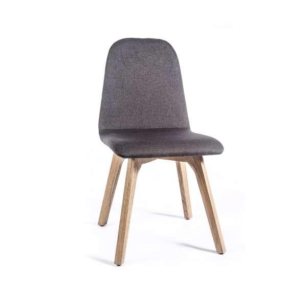 Chaises sejour top chaises de sejour chaise salle a - Chaise sejour design ...