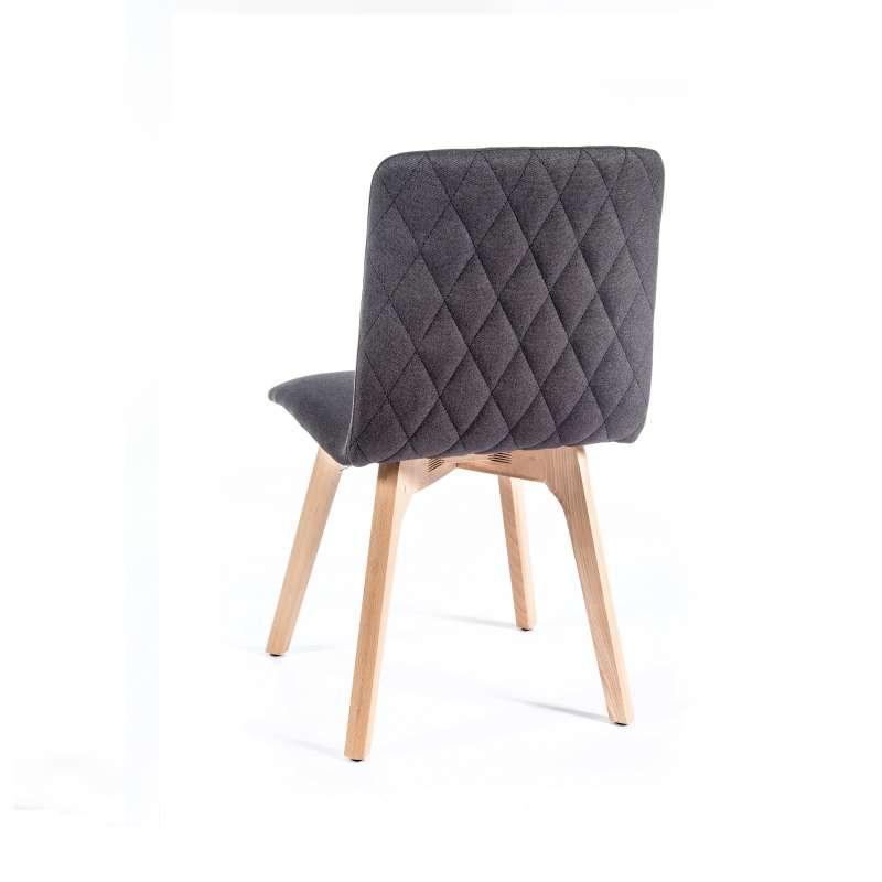 Chaise De Sjour Moderne