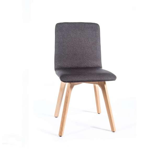 chaise matelasse trendy coussin de chaise matelass fidji
