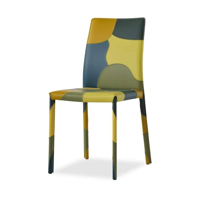 30 frais chaise sejour hyt4 meuble de bureau for Chaise sejour but
