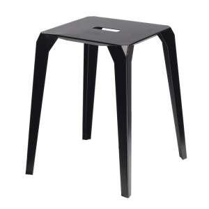 achat de tabourets bas hauteur 45 cm 4. Black Bedroom Furniture Sets. Home Design Ideas