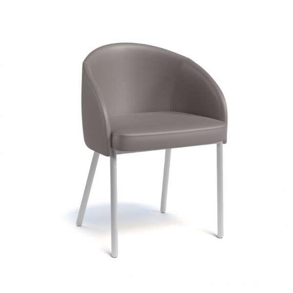 fauteuil moderne synthetique metal rialto Résultat Supérieur 50 Nouveau Fauteuil Moderne Photographie 2017 Kse4