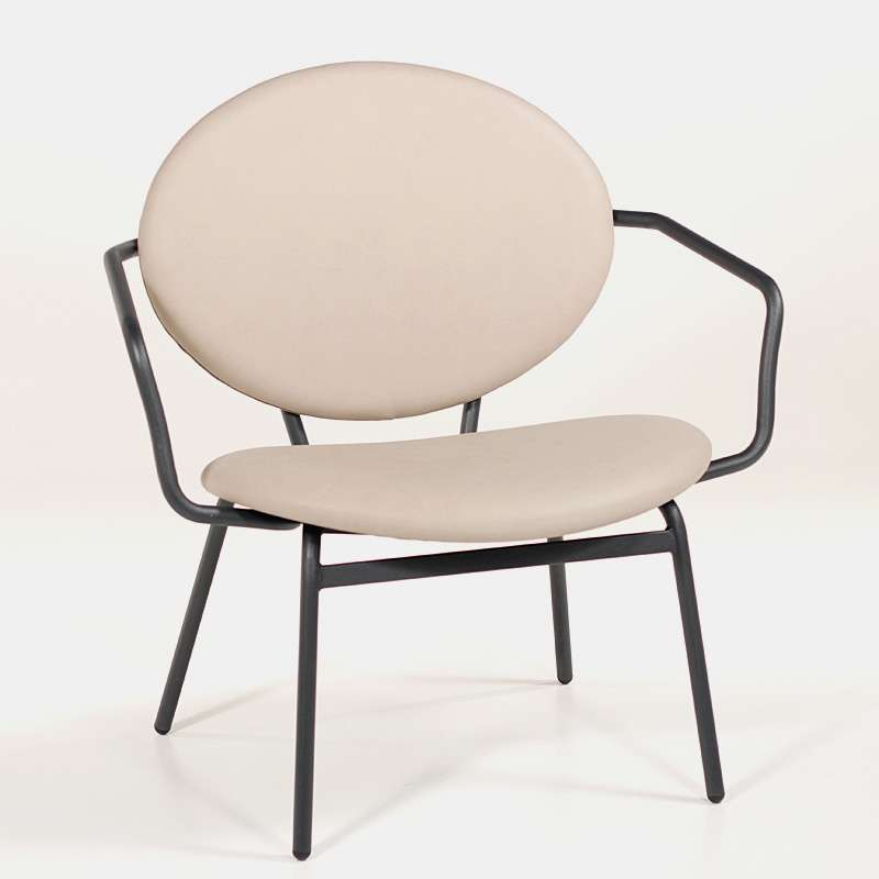 fauteuil confort pour personne forte corpulence titan 4 pieds tables chaises et tabourets. Black Bedroom Furniture Sets. Home Design Ideas