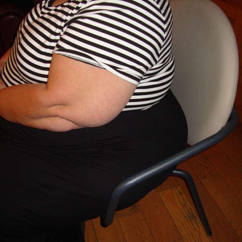 fauteuil confort pour personne forte corpulence titan 4. Black Bedroom Furniture Sets. Home Design Ideas