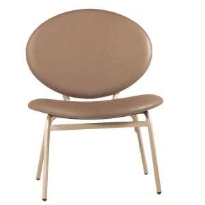 Chaise confort ergonomique pour personne corpulente - Solatium