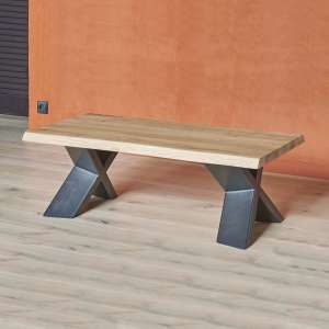 Table salon moderne cheap canaper marocain new salon for Table marina alinea