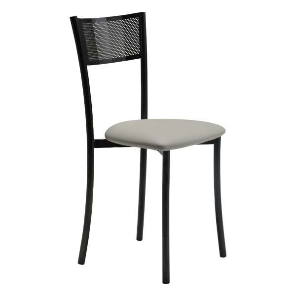 Chaises moderne chaises modernes pas cheres chaise table - Table ancienne et chaises modernes ...