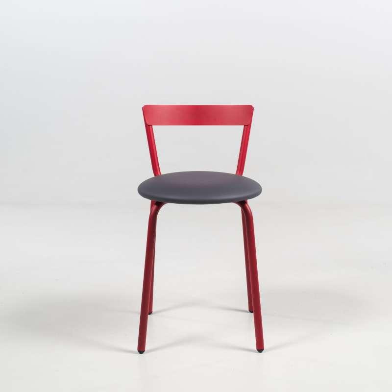 Chaise Cuisine Moderne. Amazing Top Chaise Cuisine Design Chaise ...