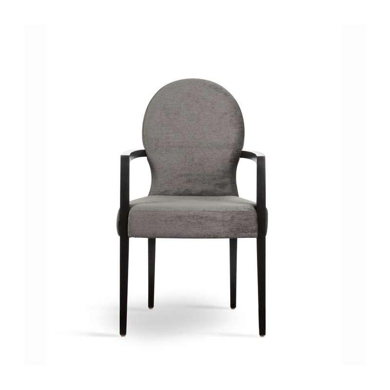 salle a manger avec chaise medaillon. Black Bedroom Furniture Sets. Home Design Ideas
