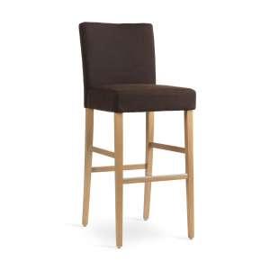 achat de tabourets de bar en bois 4. Black Bedroom Furniture Sets. Home Design Ideas