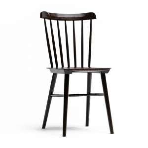 chaise bistrot 4. Black Bedroom Furniture Sets. Home Design Ideas