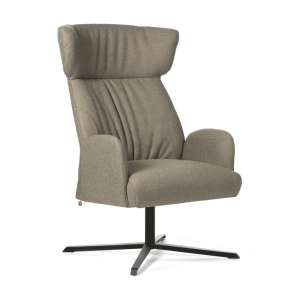 Fauteuil cocooning avec repose-tête - Enora Mobitec®