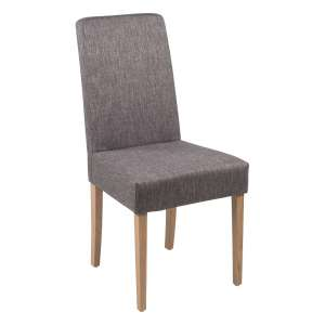 Chaise En Tissu 4 Pieds Com