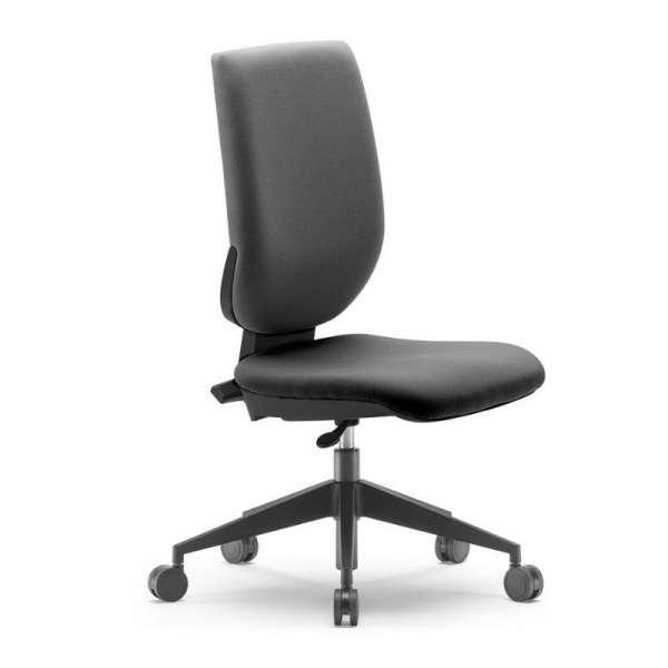 Chaise De Bureau Roulettes