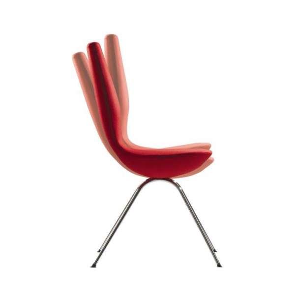 Chaise design ergonomique Date Varier® - 5