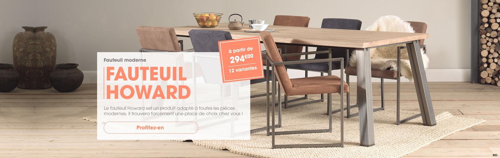 4 pieds tables chaises et tabourets personnalisables. Black Bedroom Furniture Sets. Home Design Ideas