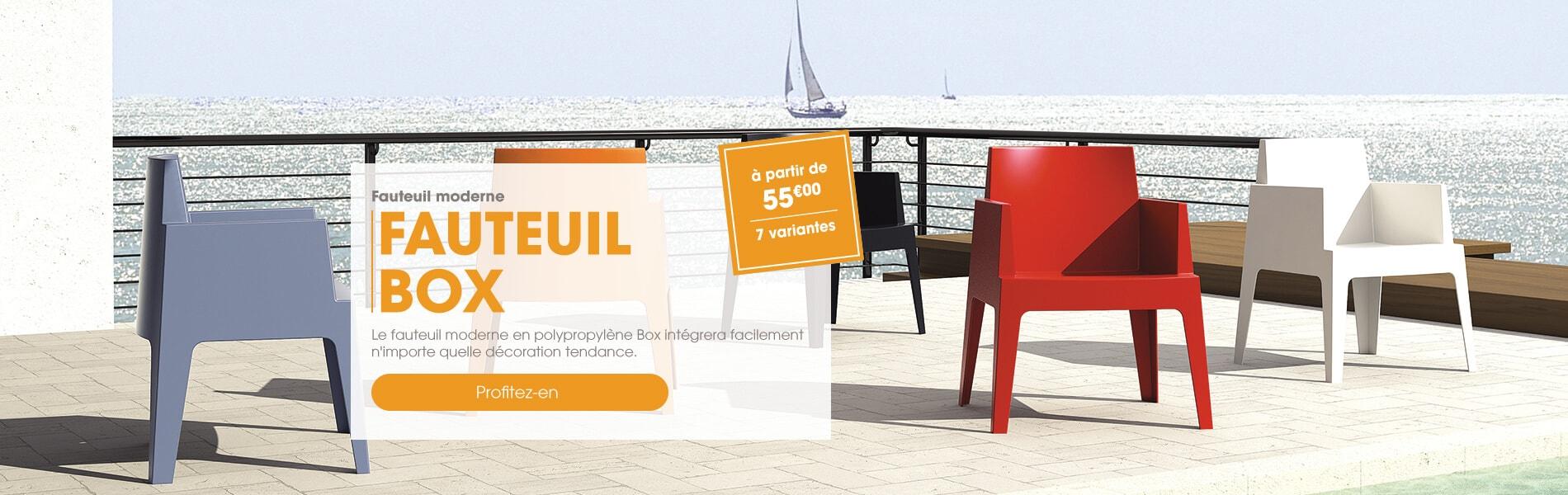 bureau plan de campagne 12 beau image de bureau vall e plan de campagne beau bureau plan de. Black Bedroom Furniture Sets. Home Design Ideas