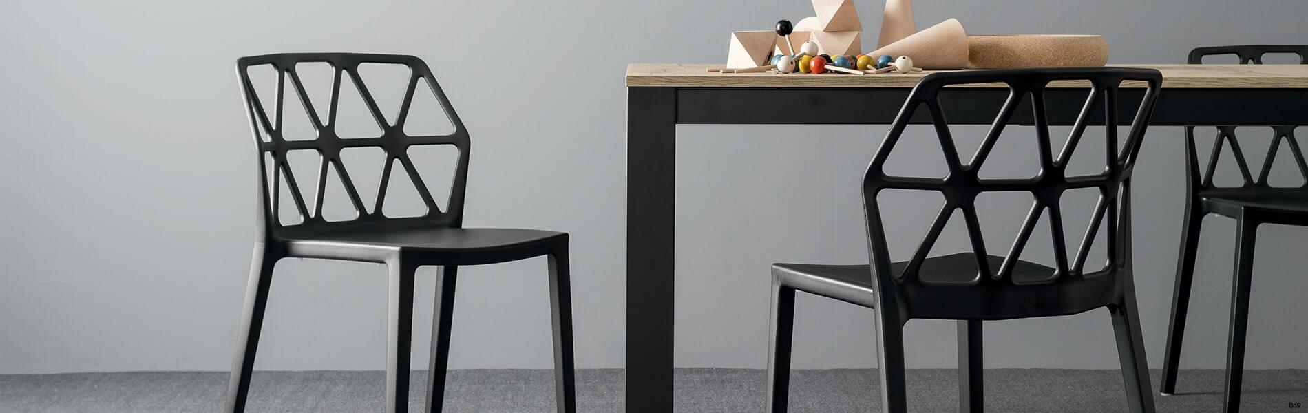 4 Pieds Tables Chaises Et Tabourets Personnalisables